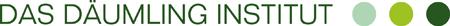 Das Däumling Institut Logo